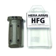 Hera HFG grip