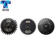 SHS 13.1