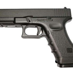 Glock 17 KJW