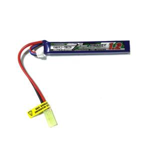 Turnigy 7.4v 1200 stick