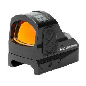 Holosun-HS407CV2-HS-407C-V2-Reflex-Sight-2-MOA-Red-Dot-Black-605930625783_image1__39902.1588879810.1280.1280