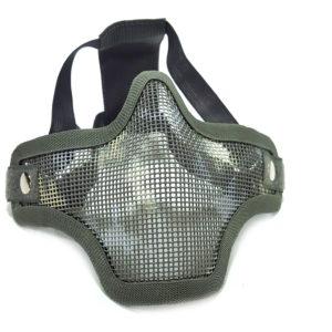 Stalker UCP maska