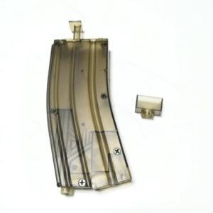 Cyma speedloader/punilica 470 bb