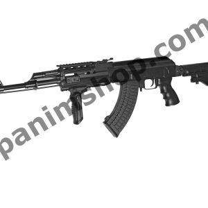 Arsenal AR-M7T ASG
