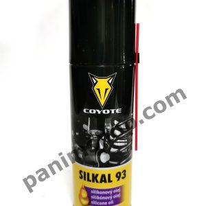 Silkal 93-2