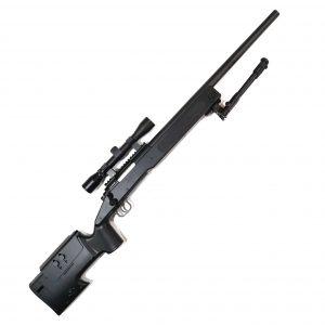 ASG M40A3 set
