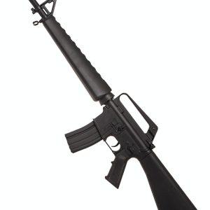 cyma-m16a1-black-1