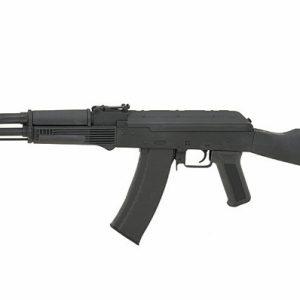 eng_pm_Replica-riffle-gun-AK105-CM-031B-Cyma-36282_1