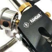 Kandar pumpa 2