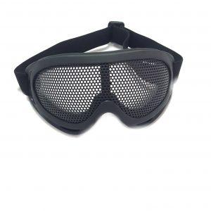 Sportske taktičke mrežaste naočare-veće