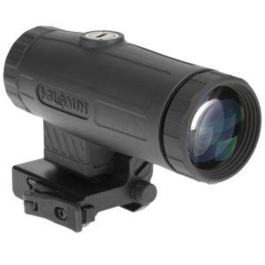 opplanet-holosun-hm3xt-red-dot-magnifier-3x-integrated-qd-mount-w-optional-spacer-black-hm3xt-main