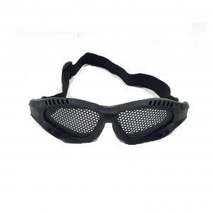 naočare mreža manje crne