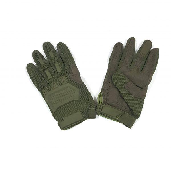 rukavice sport