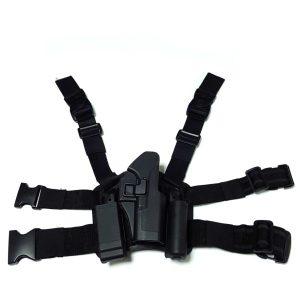 Holster-butina-Glock2-600x600