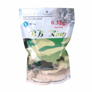 bb-king_032_1kg_booster_airsoft