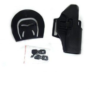 holster-glock-600x600