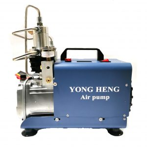 Kompresor vazduha Yong Heng