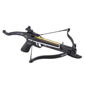 Cobra-Plastic-Black-45-750