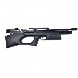KRAL ARMS Breaker S Silent 5.5mm