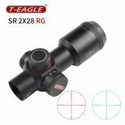 T-eagle-SR-2X28-RG-Tactical-Optic-Sight-Riflescope-Aluminum-Short-Scope-Light-Sniper-Airsoft-Air.jpg_q50 (3)