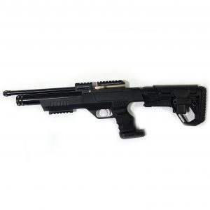 Kral Arms Puncher NP-01 Synthetic