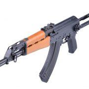eng_pl_M70-AB2A-Assault-Rifle-Replica-1152207331_3