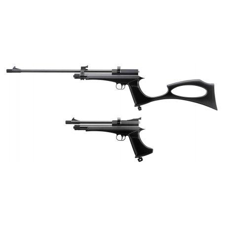 artemis-cp2-riflepistol-set-55mm