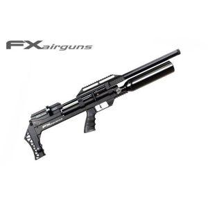 FX Maverick VP Edition PCP 5.5mm