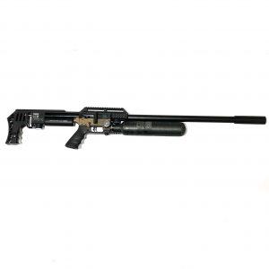 FX Impact M3 Sniper Bronze PCP 9mm (.35)